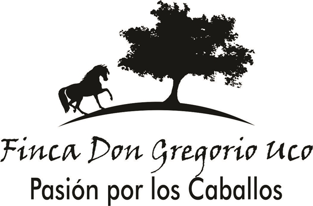 DON GREGORIO UCO_640x422